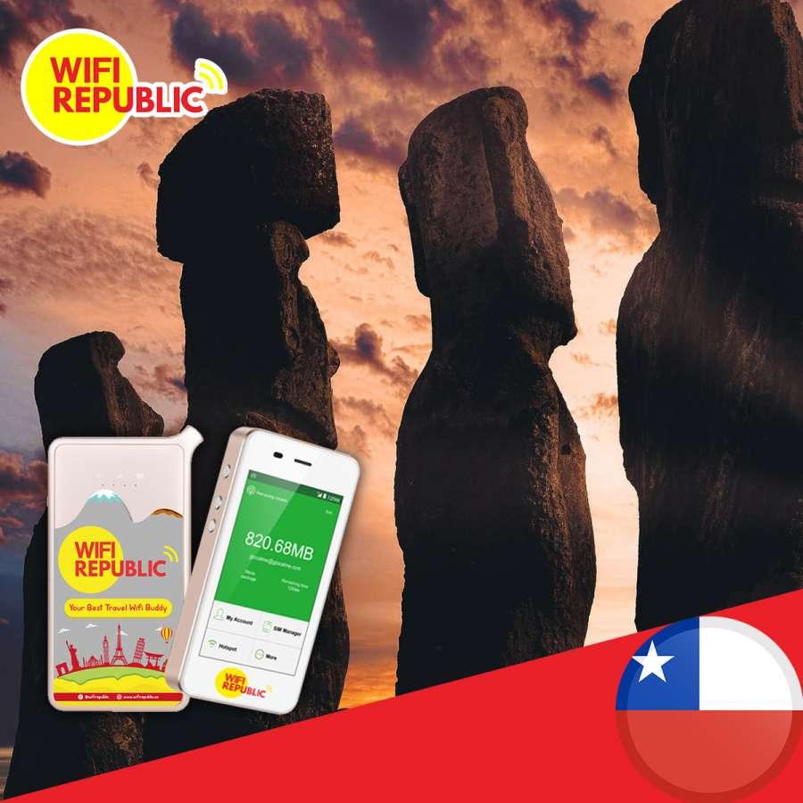 Gambar WiFi Chile Unlimited