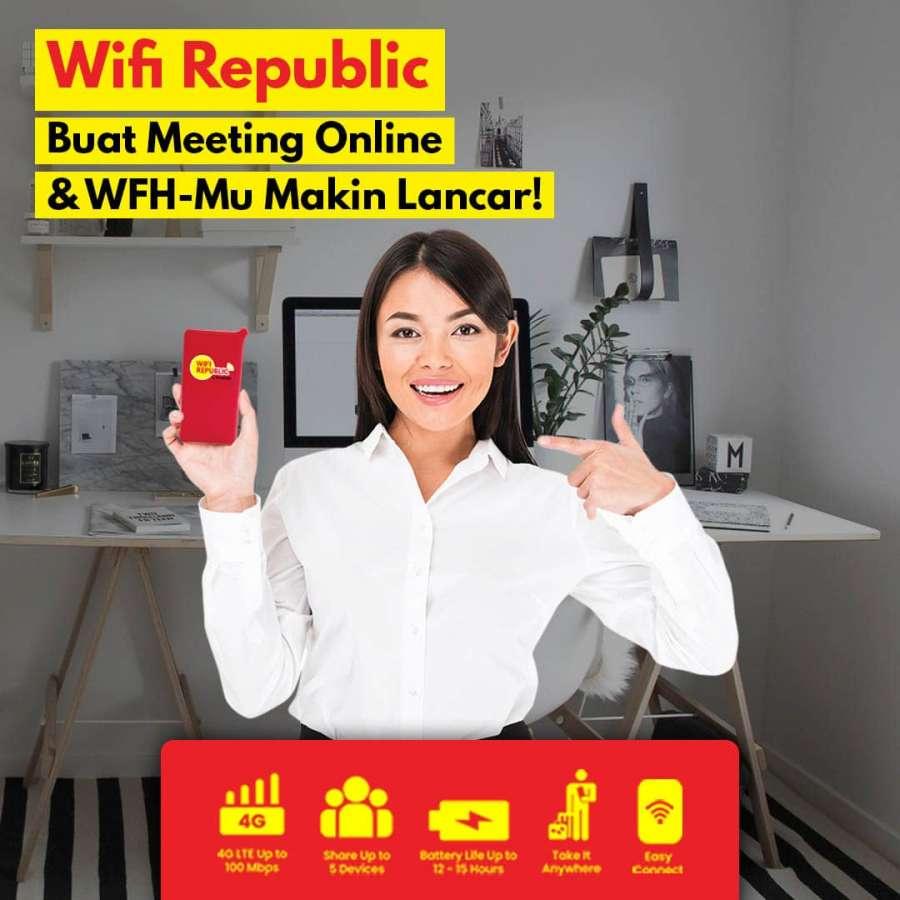 Gambar Wifi Internet Indonesia MAX 50 GB