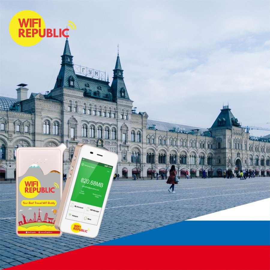 Gambar WiFi Russia Unlimited